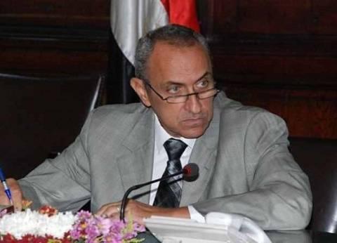 وزير الزراعة الأسبق: تكلفة نقل المياه للأراضي يجب أن يدفعها المزارع