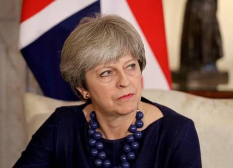 """وزير ألماني يطالب النواب البريطانيين برفض """"بريكست"""" دون اتفاق"""