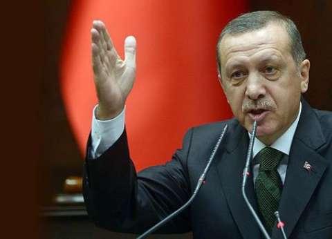 """خبير استراتيجي مهاجما """"اردوغان"""": ربنا بيديله من المنقع حلل وبراميل"""