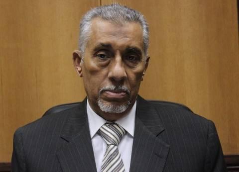 رئيس «النيابة الإدارية» الأسبق: قانون السلطة القضائية يقلل من مكانة القضاة