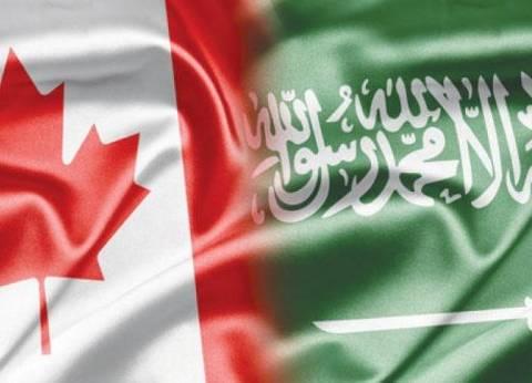 عاجل| الجامعة العربية تساند السعودية في موقفها ضد كندا