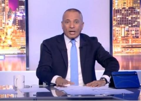 """موسى عن تطاول صفاء الهاشم على وزيرة الهجرة: """"الشعب الكويتي هيجيب حقنا"""""""
