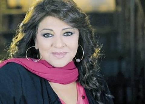 هالة صدقي: سعاد حسني هي سبب دخولي التمثيل