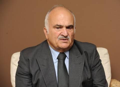 الأمير حسن بن طلال: أقول للشباب إما مزيداً من التنوع وحرية التعبير.. أو سنضطر لقبول مدارس فكرية «تحتكر الحقيقة»