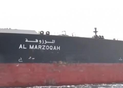 خبراء عن موقف إيران من أحداث خليج عمان: إبعاد للشبهات ونفي مسبق للتهمة