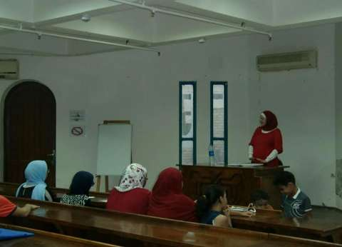 """""""ثقافة البحر الأحمر"""" يحتفل بالذكرى الـ62 لتأميم قناة السويس"""