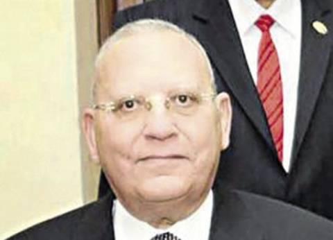 وزير العدل ينقل مقر عدد من المحاكم في المنيا