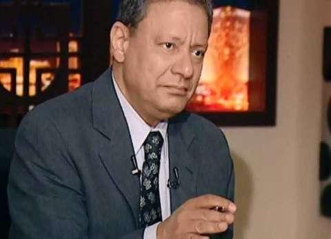 كرم جبر: يجب تدقيق أخبار الاستفتاء مع الهيئة العليا للانتخاب قبل نشرها