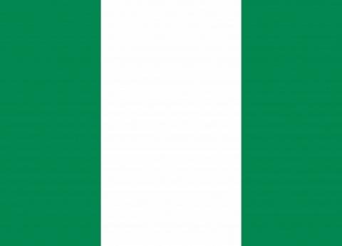 """جنوب أفريقيا تغلق سفارتها في نيجيريا مؤقتا بعد تلقيها """"تهديدات"""""""