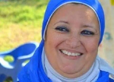 """اليوم.. ختام ليالي """"أهلا رمضان"""" بالحديقة الثقافية للأطفال في السيدة زينب"""