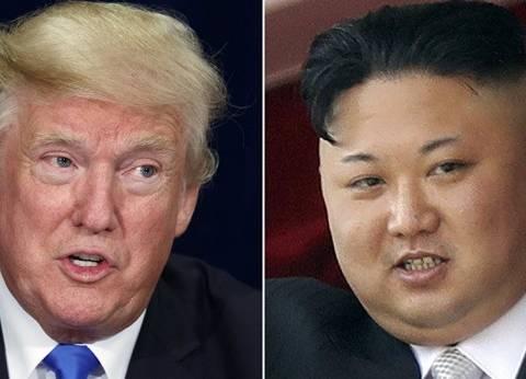 """بيونج يانج تصف تهديد ترامب بالزر النووي بـ""""نباح كلب مسعور"""""""