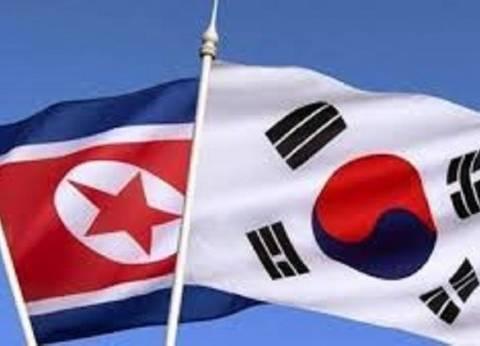 الكوريتان تتفقان على التعاون لإحلال السلام في شبه الجزيرة الكورية