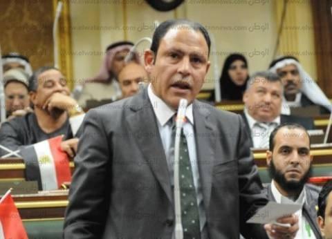 """""""المصريين الأحرار"""": انتعاش السياحة المصرية بعد استئناف الطيران الروسي"""