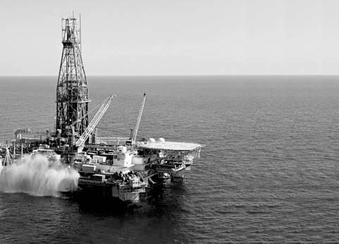 """""""الإحصاء"""": مصر تحتل المركز الثالث في استهلاك الغاز الطبيعي عربيا"""