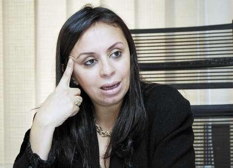 """""""القومي للمرأة"""" يوزع 40 مشروعا اقتصاديا على نساء الإسماعيلية"""