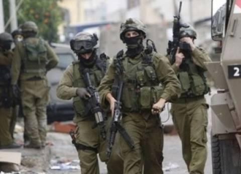 جيش الاحتلال الإسرائيلي يفرج عن موظف كبير بالأمم المتحدة في غزة