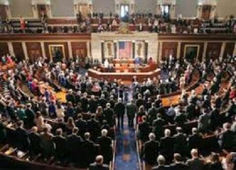أزمة فى «الكونجرس» بسبب «حظر الإخوان» وخبراء: اتجاه لتغيير الموقف الأمريكى من «الجماعة»