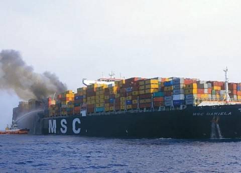خفر السواحل المغربي ينتشل جثث 20 مهاجرا من البحر المتوسط