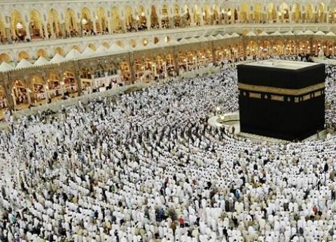 مصرع 4 معتمرين بريطانيين في حادث سير بالسعودية