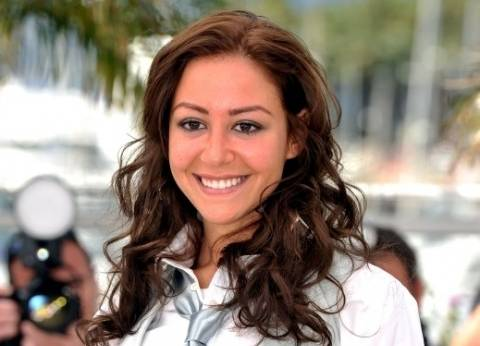 بالفيديو  منة شلبي عن تامر حبيب: زي إيدي ورجلي وبنكرياسي وكبدي