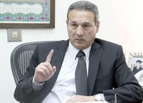 رئيس بنك مصر: هناك شركات صرافة أساءت لمنظومة البنك المركزي