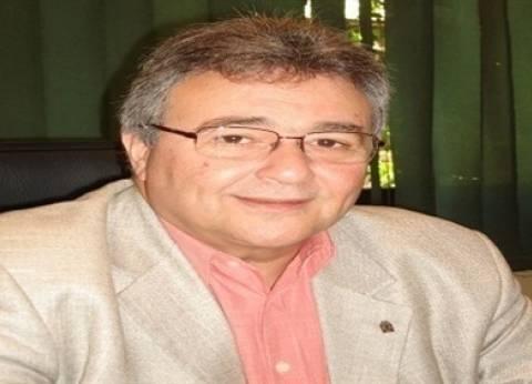 """عمرو صدقي بعد تعيينه بـ""""النواب"""": سأعمل على إصدار قانون السياحة الموحد"""