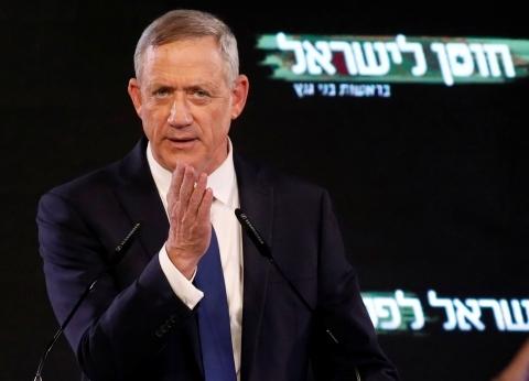 استطلاعات رأى: «بيبى» الأقرب لتشكيل الحكومة الإسرائيلية
