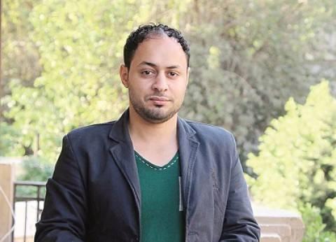 أحمد حامد دياب يكتب: خالٍ من «دق الأسافين»
