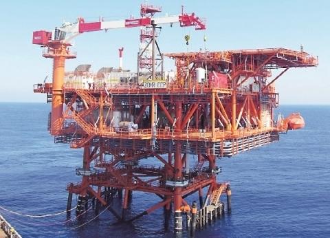 مشروع تطوير وتحديث قطاع البترول يدعم «رؤية مصر 2030».. وتحسين خدمات المواطنين أبرز أولويات الحكومة