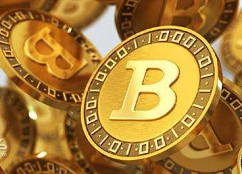 مسؤول روسي: العملات الإلكترونية قد تساعدنا في مواجهة العقوبات الدولية