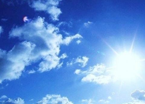 حالة الطقس اليوم الجمعة 9-8-2019 في مصر والدول العربية