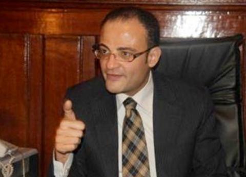 تسليم المتهمين الهاربين لمصر أهم الملفات على مكتب النائب العام