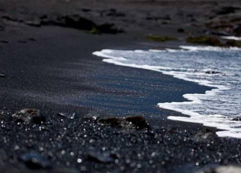 """""""البرلس"""" و""""الرمال السوداء"""".. مشروعان قوميان في كفر الشيخ غير """"غليون"""""""