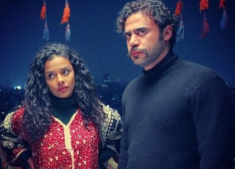 هوجان يعالج نور من الإدمان.. واللباد يقتل زوجته في الحلقة 29