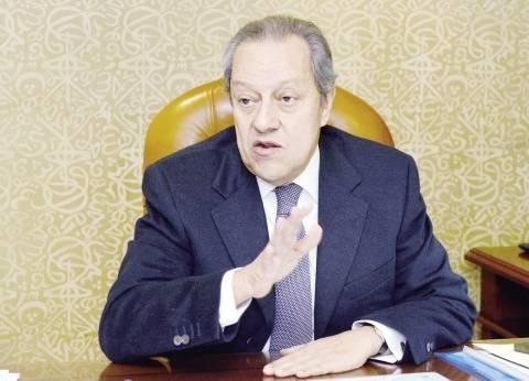 رئيس وزراء ماليزيا يدعو «السيسى» لحضور المنتدى الاقتصادى نوفمبر المقبل