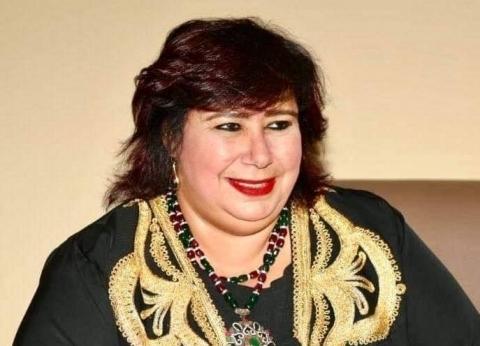 الأعلى للثقافة يكرم اسم الكاتب عبدالباسط البطل شهيد حادث محطة مصر