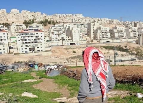 """""""يسرائيل هايوم"""": مخطط استيطاني للقضاء على 800 دونم قبالة قطاع غزة"""
