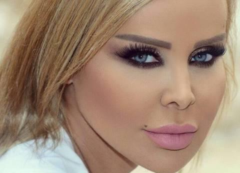 """الجمعة.. رولا سعد ضيفة عمرو الليثي على """"الحياة"""""""
