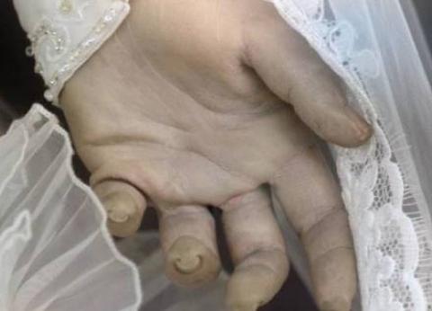 ذبح عروس ومقتل أم على يد ابنتها.. حوادث هزت الجنوب في 2018