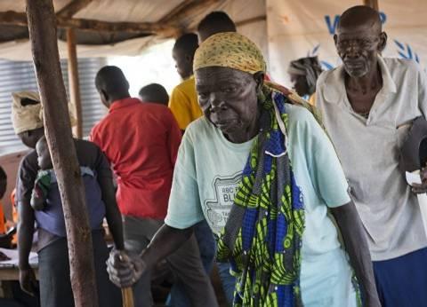 الإجراءات الاقتصادية ترفع التضخم إلى 52 % في السودان