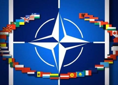 عاجل| أعضاء الناتو يعبرون عن قلقهم من اختبارات إيران الصاروخية