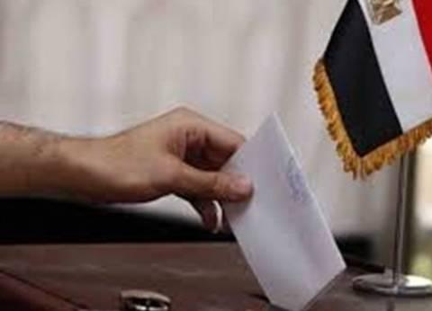 بنسبة 4.7%.. 11 ألف ناخب يصوتون في لجان شمال سيناء