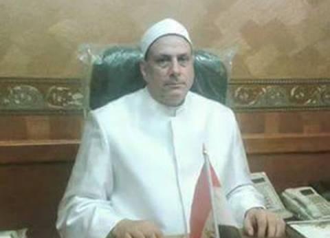 """""""أوقاف الإسماعيلية"""" تحتفل بالعام الهجري الجديد في بمسجد الدوحة اليوم"""