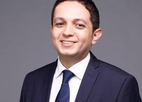 وفاة والد الإعلامي أحمد فايق.. والجنازة بمسجد الشهيد زكريا بعد الظهر