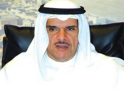 """وزير إعلام الكويت يبحث مشاركات """"المرأة الدولية"""" في حفل """"عاصمة الثقافة الإسلامية"""""""