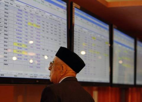 ارتفاع أرباح الإسكندرية لتداول الحاويات السنوية 60% لزيادة الإيرادات