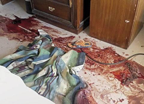 شهود: إرهابيون جاءوا من البحر والأمن تعامل معهم