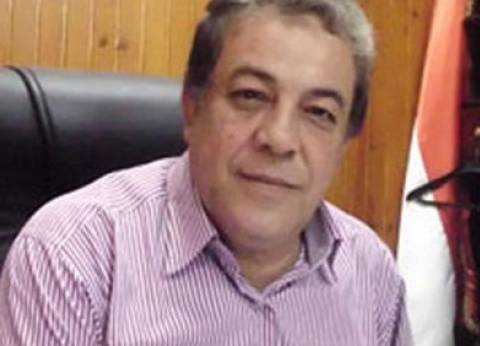 """""""صحة الغربية"""": طوارئ في المستشفيات والإسعاف استعدادا لانتخابات الرئاسة"""