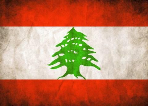 مجلس الأمن يمدد للقوة الدولية في لبنان ويشدد على ضرورة حظر الأسلحة