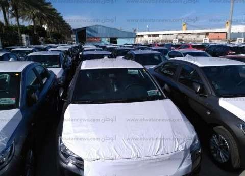 خبير: انخفاض أسعار السيارات مستمر حتى مارس المقبل
